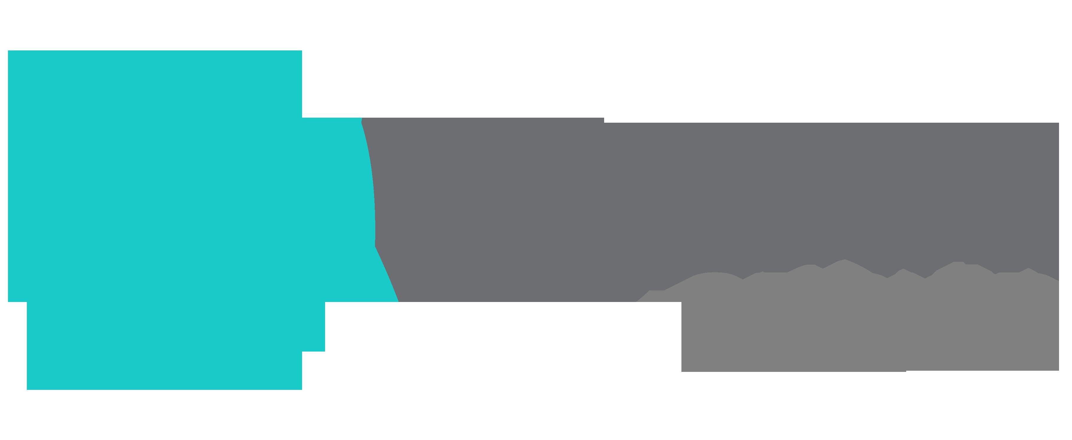 NuzakiCrowd